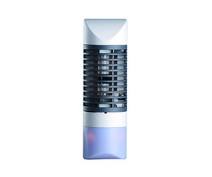 AIR PURIFIER WITH IONIZER WIN CL 168
